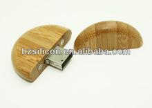 100% Natural wooden usb flash drive 4gb 8gb 16gb