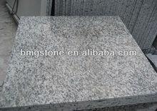tiger skin white granite,granite tiles