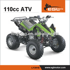 adult quad bike /atv