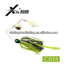7g,10.5g,14g Fishing Spinner Blade