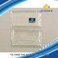 diseños absorbente de paño de limpieza en un material de microfibra