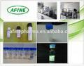 De alta pureza fluocinonide usp amoniocas 356-12-7