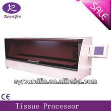 hospital linear Automatic Tissue Processor