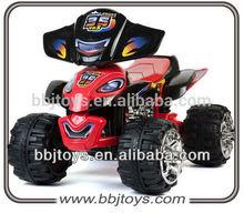 kids pedal karts for sale,ride on 12v car,children electric ride-on quad bike