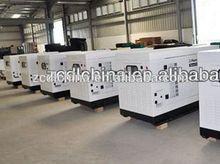China 10KW Diesel Generator Price Sale