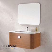 bathroom cylinder Cabinet Vanity Morden Design
