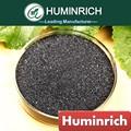 excelente huminrich de ácido húmicos minerales fertilizantes orgánicos y acondicionador de suelos