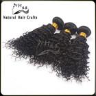 Natural Hair Products Wholesale Price Grade 5A Virgin Peruvian Hair 3pcs/lot