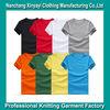 Wholesale T Shirts China Men Clothing Import and Export China Export Clothes / Wholesale Online Clothing Shopping Websites