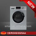 Imágenes de la máquina de lavado, 5-10kg