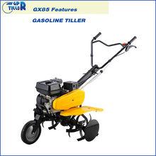 CE GS ferrari type rotary tiller GX-85B Cheapest