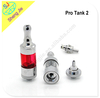 new huge capacity mini protank 2 original factory wholesale