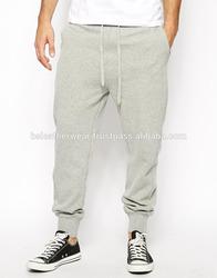 polo sweat pants