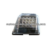 Corner Lamps for Volvo 82114506(L) 82114500(R)