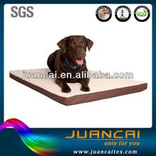 Memory Foam Pet Mat for Dogs