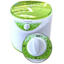FR-308 Ozone Vegetable and Fruit Washer