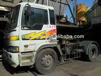 Used truck Hino 350