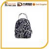 2014 good quality freezable cooler bag
