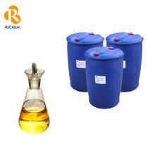 Dimethyl sulfoxide low factory price