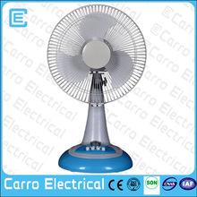 strong wind portable solar usb fan portable car fan portable fan for car