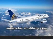 air shipping from China to Linz Austria-----Skype: logistics Yuki. .