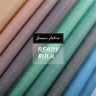 plain coloured cotton shirting fabrics