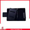 Bluetooth 3.0 Keyboard Case Cover Shell for Ipad Mini D7088L-005