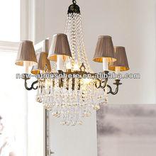American Style Lamp Living Room Lights Restaurant Lamp Child Lighting