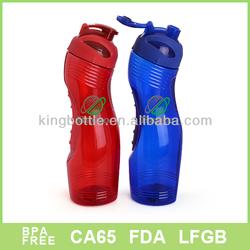 High-quality novelty drink bottles