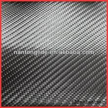 100% PVC leather for car/sofa/garment/bag/shoe