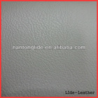 PVC leather for car/sofa/bag/shoe
