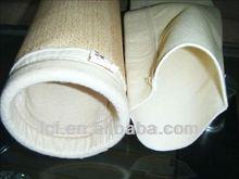 Nomex Filter Bag for Air Filtration