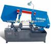 Hoston GB4040 Horizontal band sawing machine
