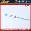 2014 Customized door shock absorbers in China