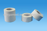 The waterproof adhesive tape