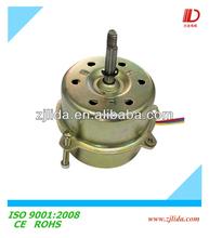 Ventilation Fan Motor 230V ac motor
