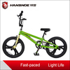 20 inch hot sale freestyle mini BMX kids bike bicycle