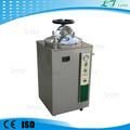 Ltb35l hospital. autoclave stérilisateur à vapeur