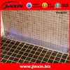 stainless steel drain cover steel grating