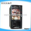 2014 Sapoe Best Prices Vending Machine 8703B
