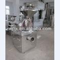 Industrial amoladoras/moledoras/esmeriles café