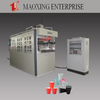 good price automatic plastic thermoforming machine MX660-W