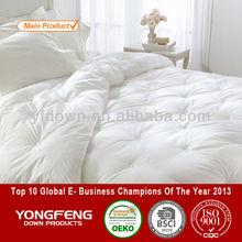 wholesale comforter sets bedding of comforter set