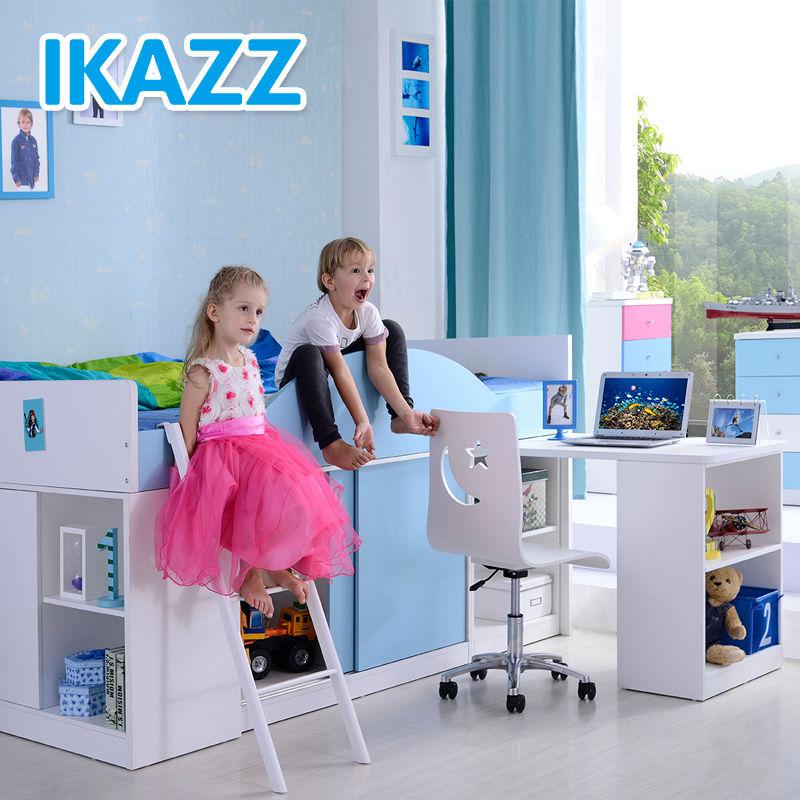 Koop laag geprijsde dutch set partijen groothandel dutch galerij afbeelding setop hoogslaper - Bureau kinderen ...