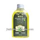 Pomace Olive Oil Best Olive Oil