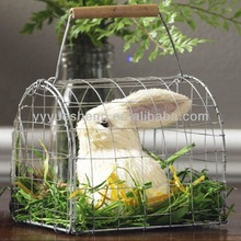 small innaer pet cage factory profeddional production rabbit cages
