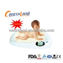 New Design Digital Baby Scale
