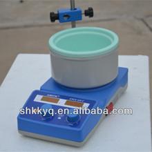 Laboratory Magnetic Stirrer Hotplate