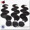 cabelo em miami fornecedor pela guangzhou fornecido