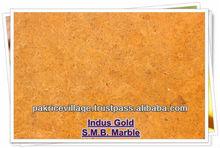 SMB Marble - Pakistan Tiles / Blocks / Slabs / Cut to Size